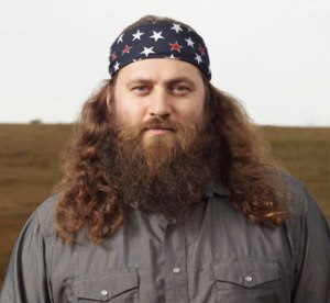 willie-robertson-duck-dynasty-gallery-325